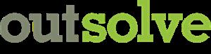 Standard Logo - Full Color-300
