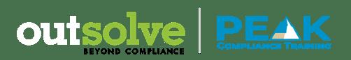 Partner Logo (10)-1