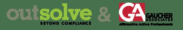 Partner Logo (7)-1